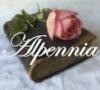 Alpennia