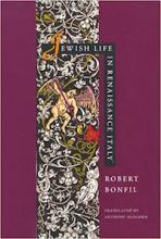 Bonfil cover