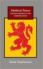 Stephenson cover