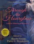 Cover of Through the Hourglass